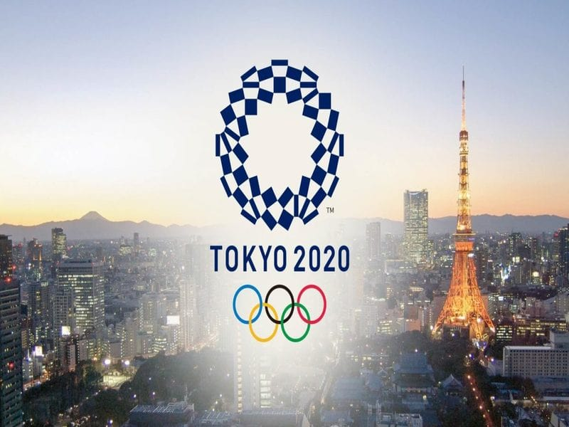 Tokyo 2020 olympic games cancelled