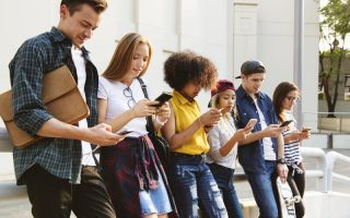 how millennials are changing industries