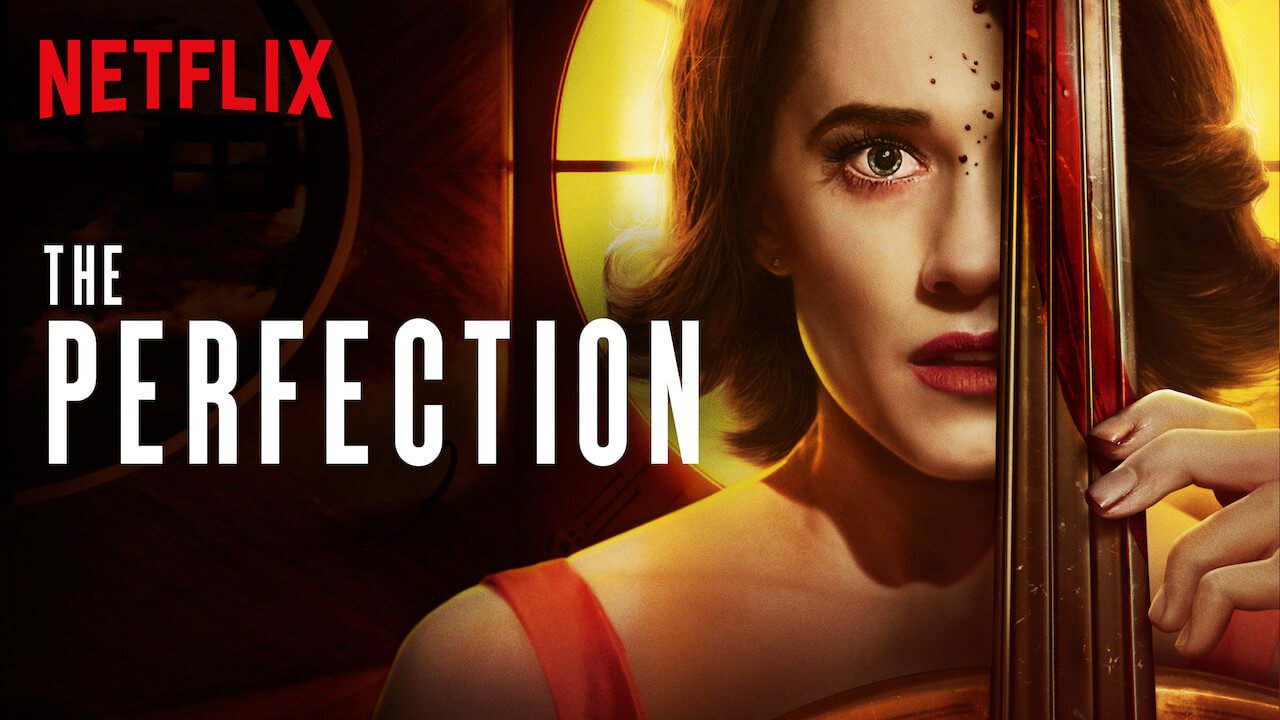 the perfection review